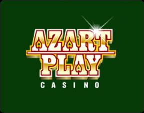 азарт плей казино в обход